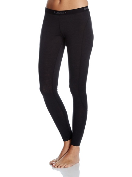 Pantalón deportivo y técnico marca Super natural mujer, outlet online