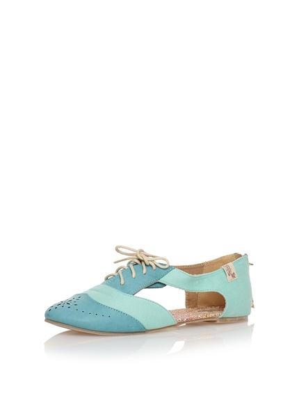 Zapatos verano marca Coolway baratos, outlet online