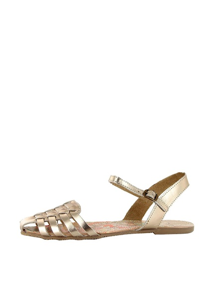 Sandalias marca Coolway baratos, outlet online