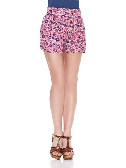 Shorts de marca baratos de distintas marcas, outlet online 3