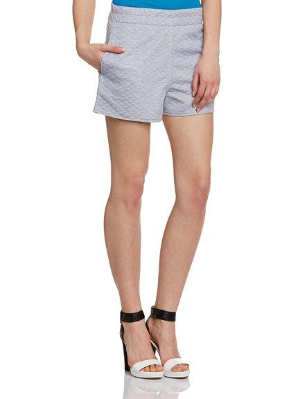 Shorts de marca baratos de distintas marcas, outlet online
