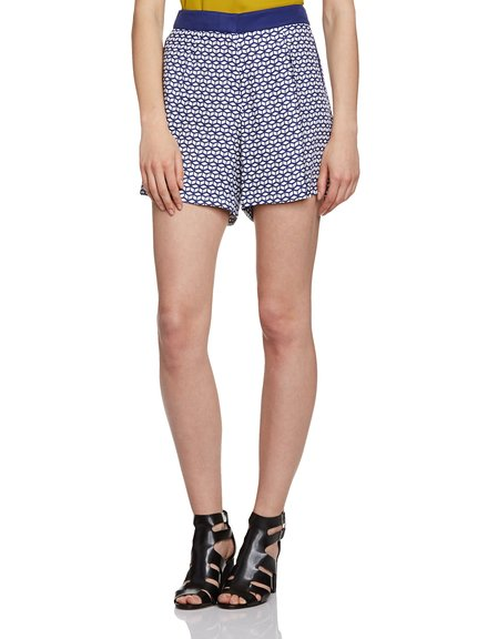 Shorts de marca baratos de distintas marcas, outlet online 2