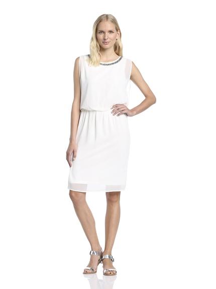 Tres Vestidos Para Bautizo Comunión O Boda De Día Elegantes
