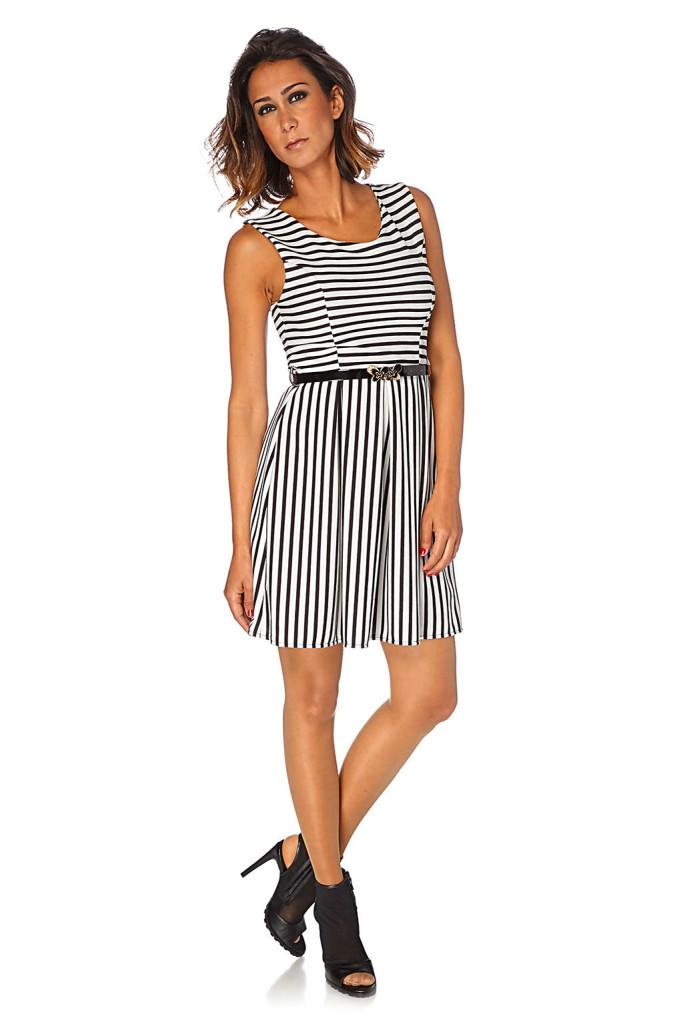 Vestidos marca Strada baratos, outlet online 2
