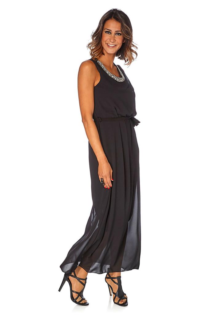 Vestidos marca Strada baratos, outlet online 3