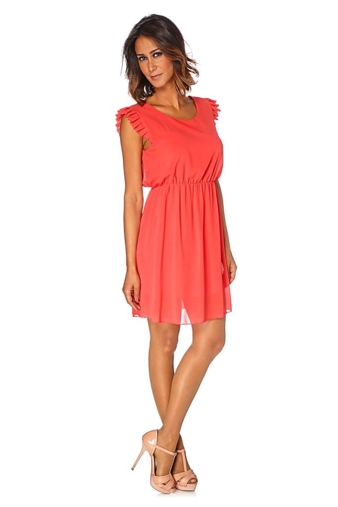 Vestidos marca Strada baratos, outlet online