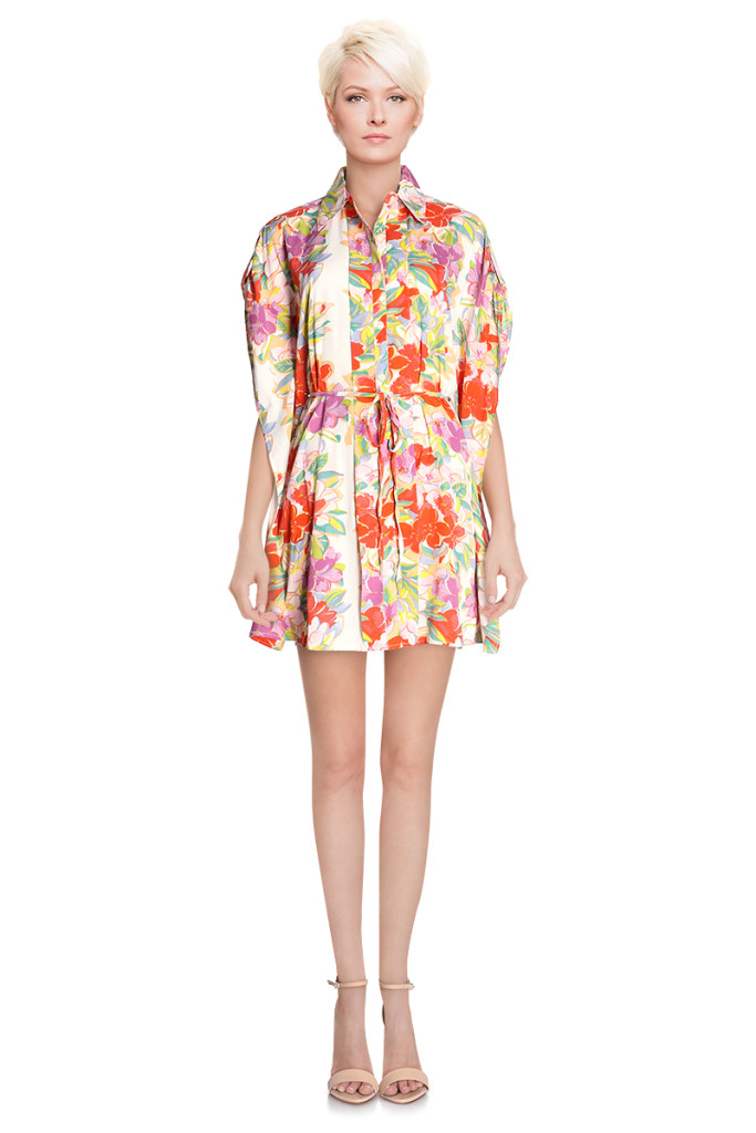 Vestidos marca Folia baratos, outlet online 2