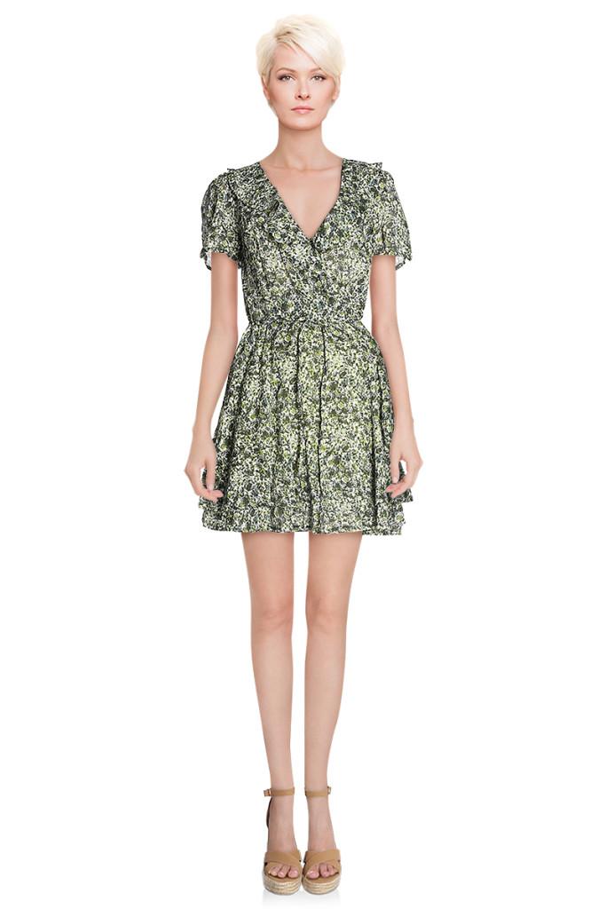 Vestidos marca Folia baratos, outlet online