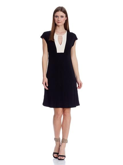 Vestidos verano mujer marca Caramelo baratos, outlet online 2