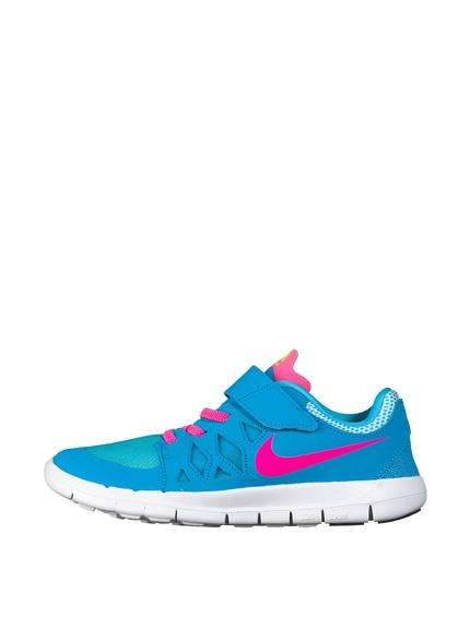 Zapatillas mujer marca Nike baratas, outlet online