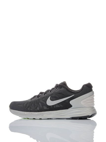 Zapatillas mujer marca Nike baratas, outlet online 2