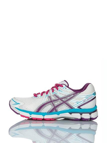 zapatillas asics mujer running baratas