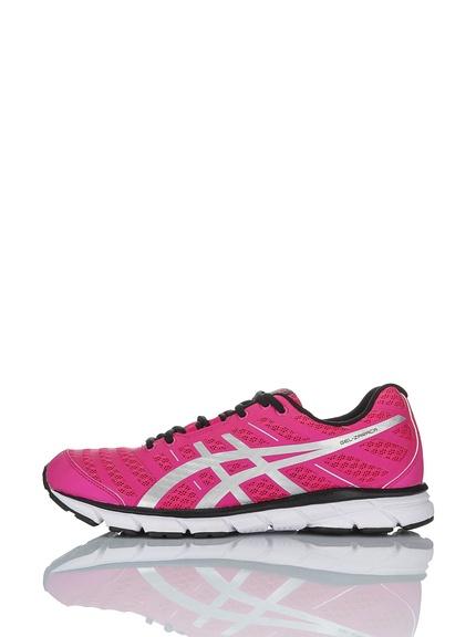 Zapatillas running mujer marca Asics baratas, outlet 4