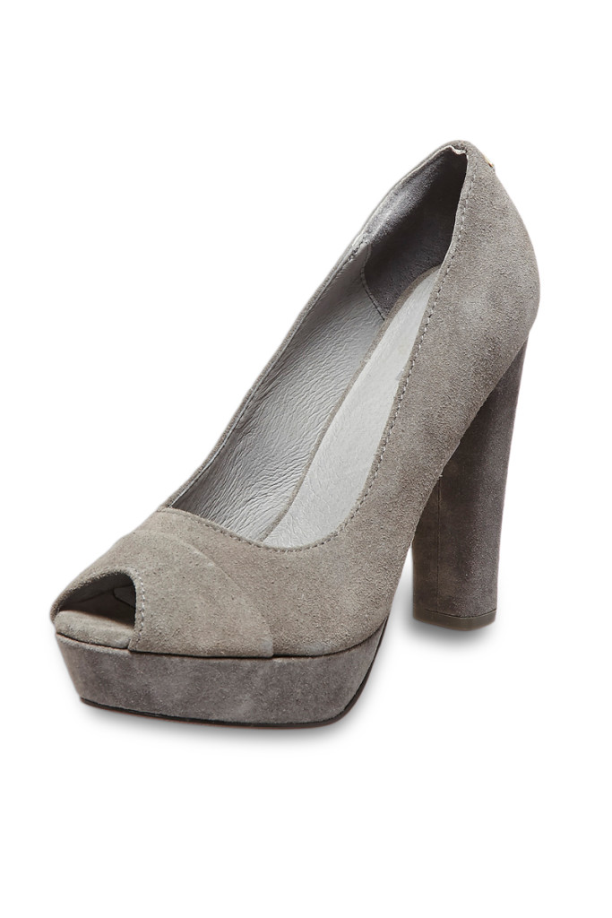 Zapatos mujer marca Diesel baratos, outlet online