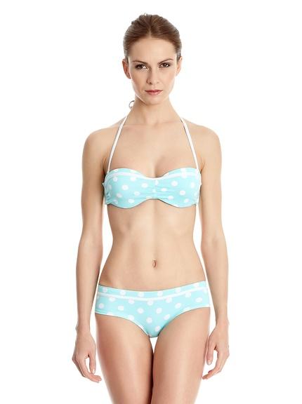 Bikini marca Admas estilo vintage baratos, outlet 2
