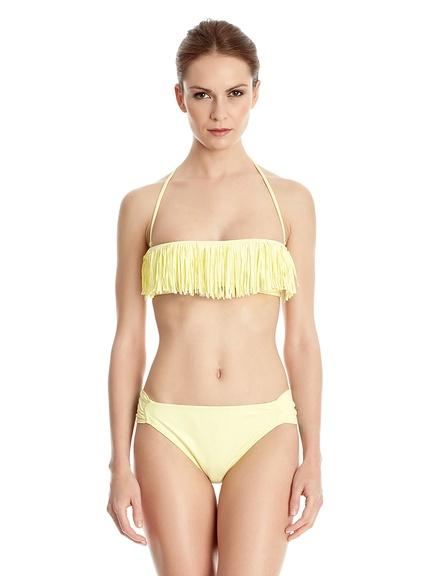 Bikini marca Admas estilo vintage baratos, outlet