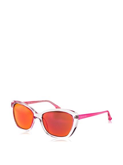 Gafas de sol de mujer marcaCarrera baratas