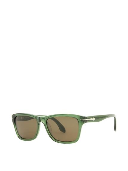 Gafas de sol de mujer marca Calvin Klein baratas
