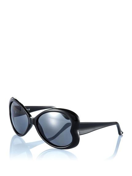 Gafas de sol de mujer marca Moschino baratas