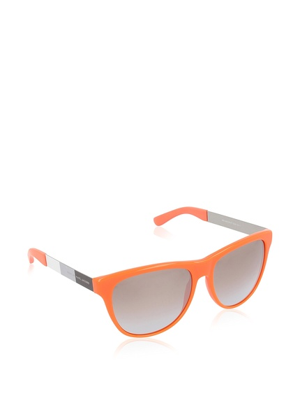 Gafas de sol de mujer distintas marcas, rebajas 3