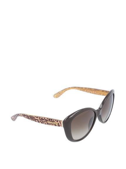 Gafas de sol de mujer distintas marcas, rebajas 2