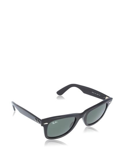 Gafas de sol de mujer marca  Ray-Ban baratas, outlet 3