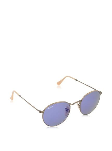 Gafas de sol de mujer marca  Ray-Ban baratas, outlet