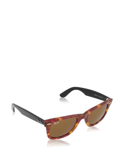 Gafas de sol de mujer marca  Ray-Ban baratas, outlet 2
