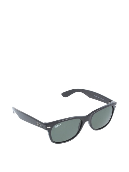 Gafas sol mujer marca Ray-Ban outlet 3