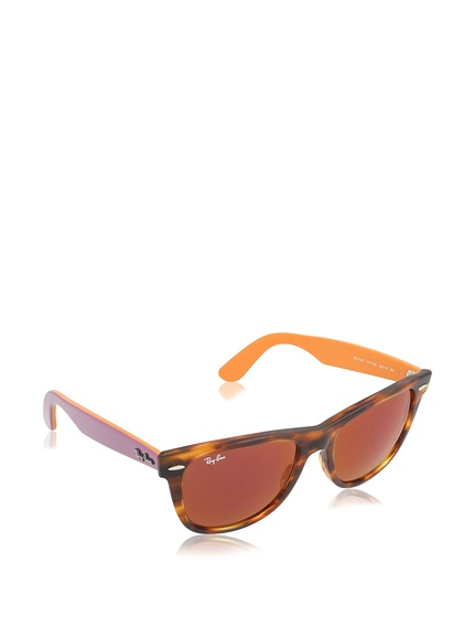 Gafas sol mujer marca Ray-Ban outlet