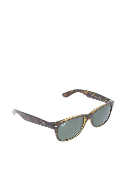 Gafas sol mujer marca Ray-Ban outlet 2