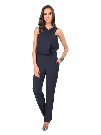 Mono largo elegante de mujer marca Carla Rozarancio baratos, outlet online 2