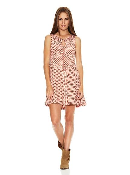 Vestido verano marca YHoss barato, outlet online