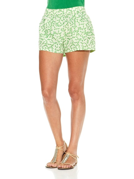 Shorts  verano marca YHoss barato, outlet online