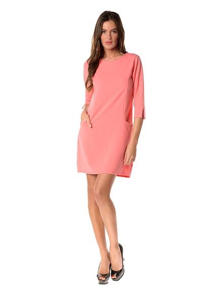 Vestidos verano marca La Belle Française baratos, outlet online