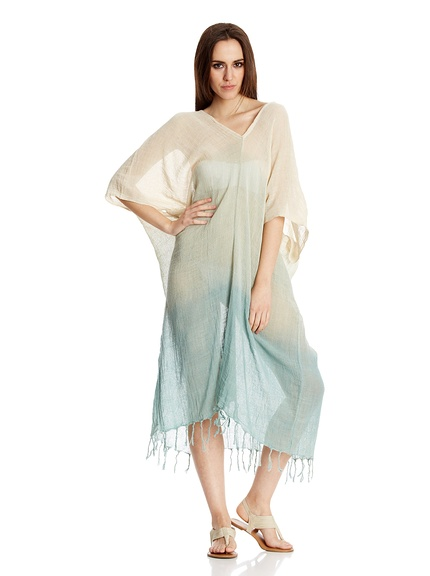 Vestidos ibicencos marca Ibiza Fashion baratos
