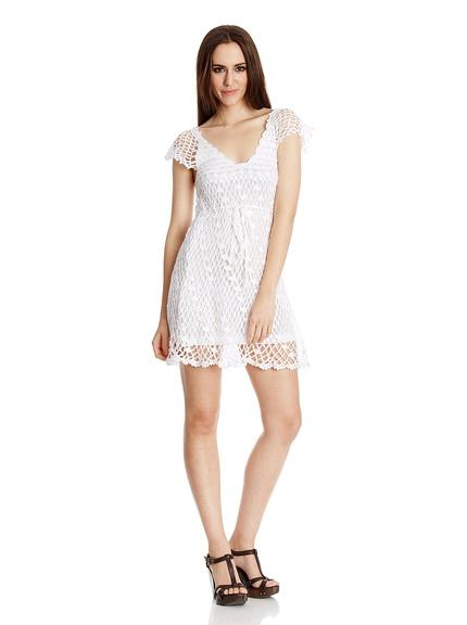 Vestidos ibicencos marca Ibiza Fashion baratos 2
