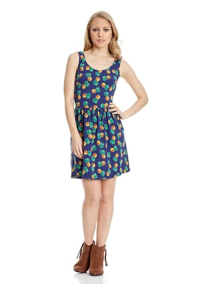 Vestidos verano marca Springfield baratos, outlet online 2