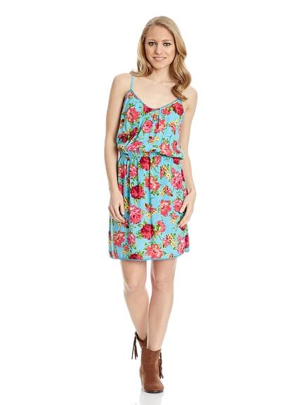 Vestidos verano marca Springfield baratos, outlet online