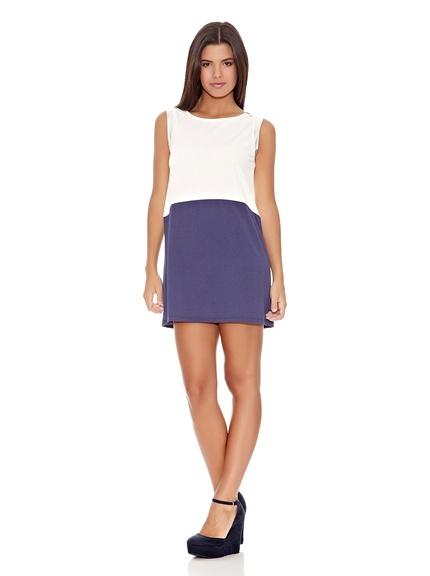 Vestidos verano marca Springfield baratos, outlet online 3