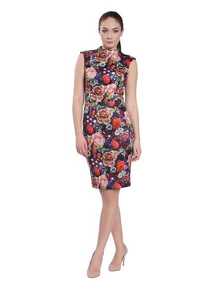 Vestidos verano marca Vera Ravenan baratos, outlet online 3