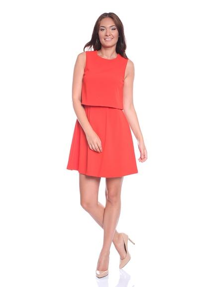Vestidos verano marca Vera Ravenan baratos, outlet online 2