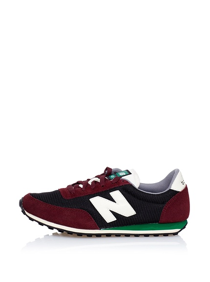 tenis new balance mujer casual