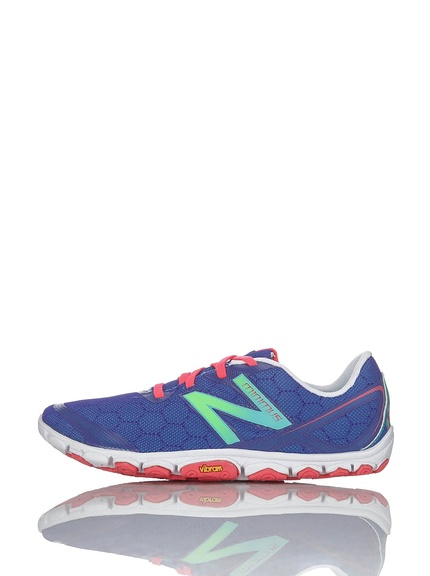 new balance mujer baratas outlet