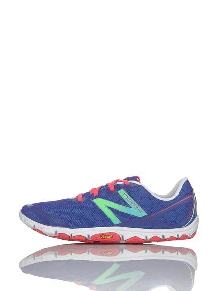 zapatillas new balance running mujer baratas