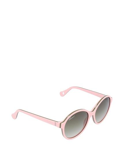 Gafas de sol de mujer marca Gucci baratas, outlet 3