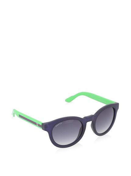 Gafas de sol de mujer marca Gucci baratas, outlet