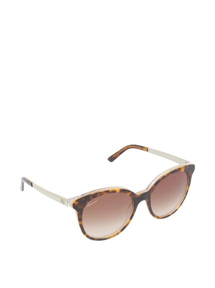Gafas de sol de mujer marca Gucci baratas, outlet 2