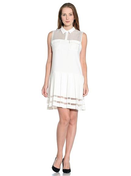 Vestido marca Frankie Morello baratos, outlet