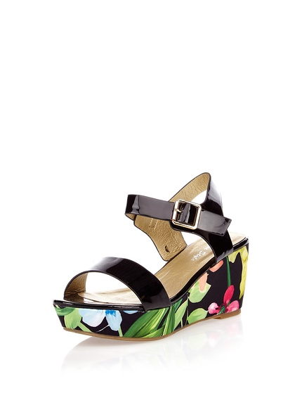 Sandalias marca Like Style baratas, outlet